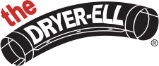 Dryer-Ell Logo